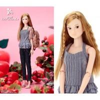 CCS Momoko Petworks 27cm Girl Doll 16SP  1116021
