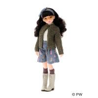 Petworks CCS girl 16AN Ruruko Girl Doll