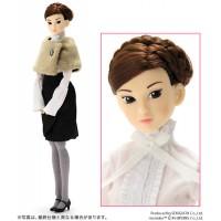 217570 Sekiguchi Momoko 27cm Girl Fashion Doll Orion's Sonata