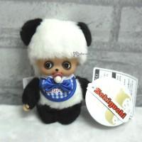 233160 Sekiguchi Bebichhichi Panda BBCC Bebi Panchhichi Boy