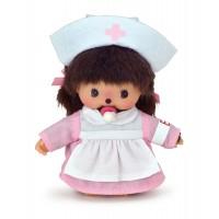 Bebichhichi Plush Sekiguchi BBCC Baby Nurse 259298