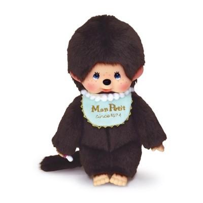 Monchhichi S Size Mon Petit MCC 2015 Boy 259540