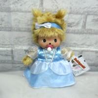 Bebichhichi M Fairy Tale BBCC Girl Cinderella 259656