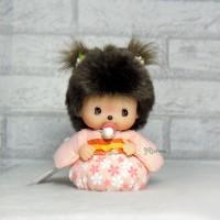 Bebichhich S Size Bean Bag Sakura BBCC Girl 259878