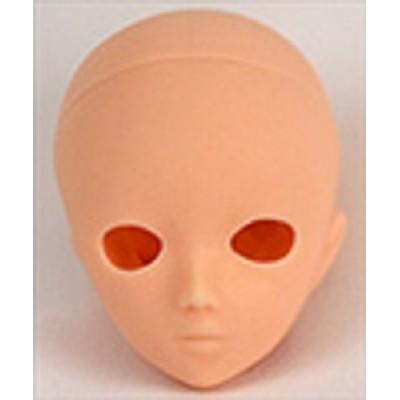 HD-PB-2706N AKI Head Obitsu 21-27cm Girl Slim Man Natural