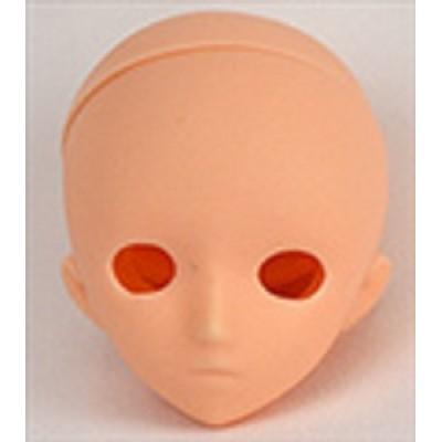 HD-PB-2707N Parabox Kay Head Obitsu 27cm Female Slim Man Natural