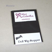 HSM004 Mimi Super Dollfie SD13 MSD Luts Doll Hair Wig Stopper