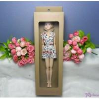 Momoko 27cm Girl Voted Doll - 2016 Fans Vote 219452