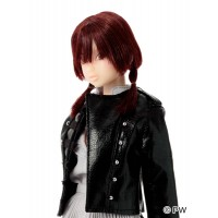 Petworks  CCS momoko 17AN  27cm Fashion Girl Doll 1117081