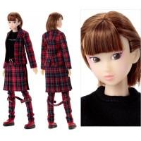 """Sekiguchi Momoko 27cm Doll - Boring Days """"LAST ONE"""" 218653"""