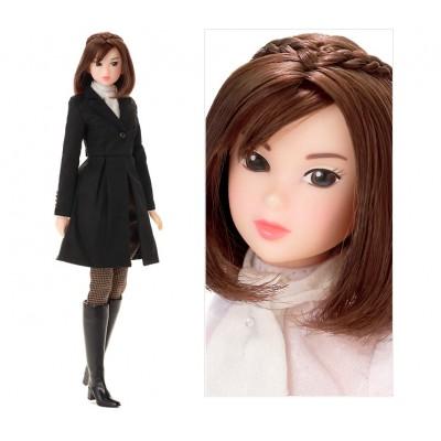 "Momoko 27cm Girl Fashion Doll - Swinging Trot ""PRE-ORDER"""