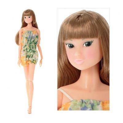 Wake Up momoko DOLL Wakup Natural Skin Girl WUD023 822041