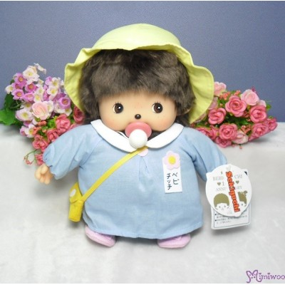 Bebichhichi L Size 28cm BBCC Plush Kindergarten Girl 235740