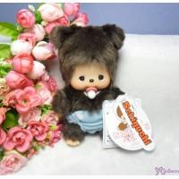 236610 Sekiguchi Baby Bebichhichi ~ 13cm Baby Bear