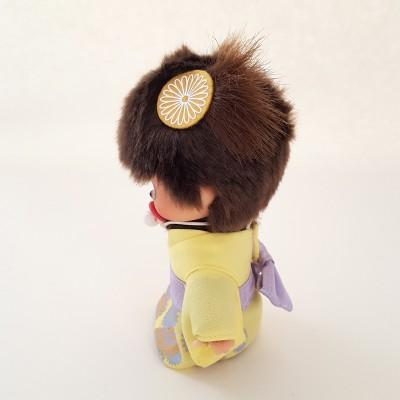 Bebichhichi BBCC Kimono Chrysanthemum Girl 256372