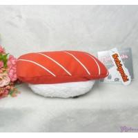 Monchhichi Mascot Japan Sushi MCC Plush Keychain Tuna 261048
