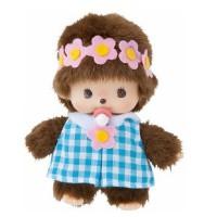 Bebichhichi BBCC S Size Flower de Joyeux Boy 292150