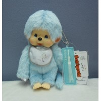 Monchhichi S Size Japan Tokyo Sky Tree Tower Limited MCC 760910