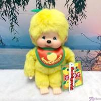Monchhichi S Size Plush Japan Limited MCC Watermelon 794800
