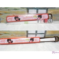 Sekiguchi Monchhichi  MCC 18cm Chopstick with Box ABSL3A