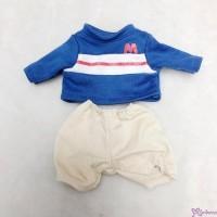 MCC S Size Boy Fashion Outfit Shirt + Pants RT-43