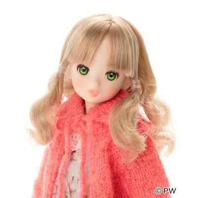 Petworks CCSgirl CCS 17AW Ruruko Girl (Pure Neemo Full Flection XS) 1817131