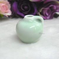 TPS065 1/6 Bjd Doll Miniature Tableware 20mm Mini Pottery Vase