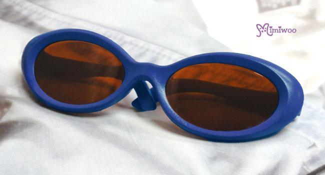 Your Eyeglasses Prescription - Eye Problems, Conditions #38 Eye