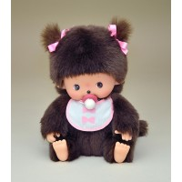 Bebichhichi 10th Anniversary BBCC 28cm L Size Soft Head Girl 240690