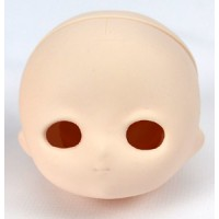 HD-PB-1101W Obitsu 11cm Body 1/6 27cm Doll CoCo Head White
