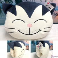 Jacob Cat 33 x 30cm Cushion  JC301110