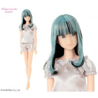 Petworks Today's momoko 2002 Girl Fashion 27cm Doll (FREE Ship) 1120021 ~ PRE-ORDER ~