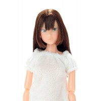 Petworks Today's momoko 1904 Girl Fashion 27cm Doll 251069