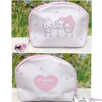 My Melody Hand Bag  460991
